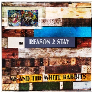 SINGLE COVER 'REASON 2 STAY' 2015